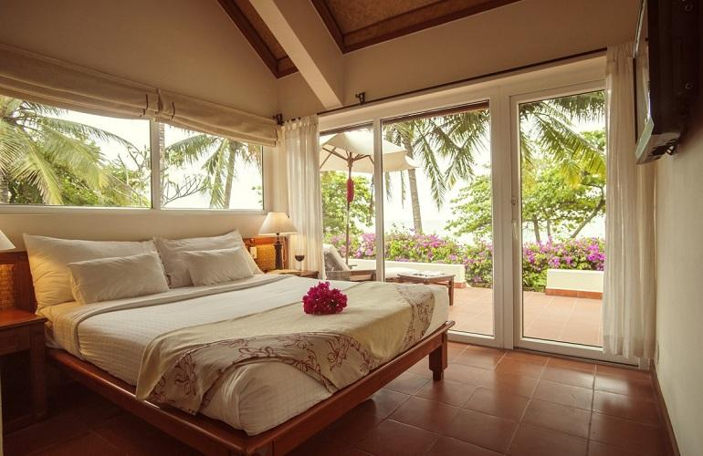 Double Room, Victoria Phan Thiet Beach Resort & Spa