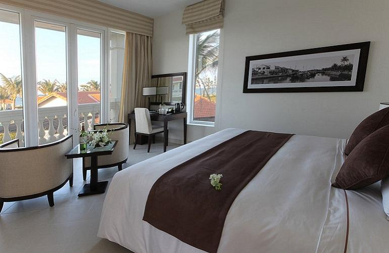 Superior Room, Boutique Hoi An Resort
