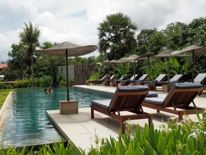Sala lodges - Holiday lodges with swimming pools ...