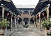 Discover Pingyao Ancient Town