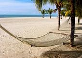 Relax on Langkawi Island
