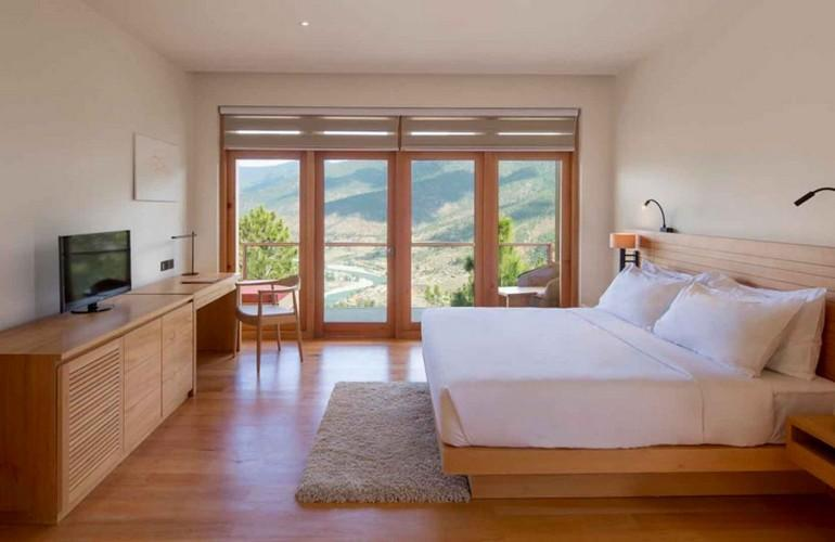 Suite, Dhensa Boutique Resort