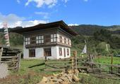 Farmhouse Homestay