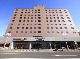 Richmond Hotel, Matsumoto