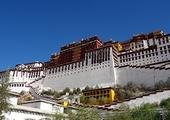Discover the Potala Palace