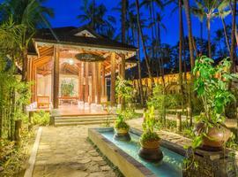 Holidays To Myanmar Burma Tours Of Myanmar Burma