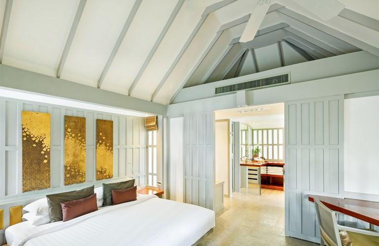 Superior Cottage, The Surin Phuket