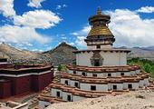 Highlights of Nepal & Tibet